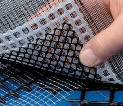 Welke maaswijdte (micron) te kiezen voor je filterpaneel?